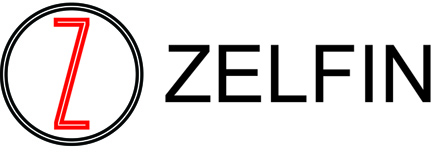 Logo of Zelfin LLC, a Media company based in Lilburn, Georgia serving the Metro Atlanta region by providing agricultural photography, industrial photography, commercial photography, 360 degree video services, actor headshots, model headshots, business headshots, publishing services.